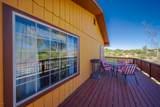 580 Los Altos Drive - Photo 39