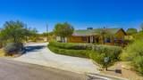 580 Los Altos Drive - Photo 41