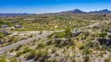 580 Los Altos Drive - Photo 8