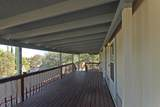 17154 Panorama Drive - Photo 4