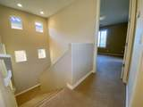 837 Village Parkway - Photo 17