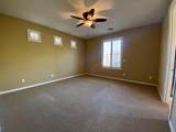 837 Village Parkway - Photo 18