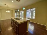 837 Village Parkway - Photo 8