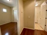 837 Village Parkway - Photo 9