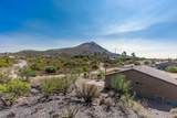 37826 Hidden Valley Drive - Photo 38