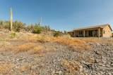 37826 Hidden Valley Drive - Photo 39