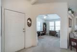 40575 Eagle Street - Photo 16