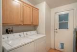 40575 Eagle Street - Photo 18