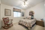 40575 Eagle Street - Photo 19