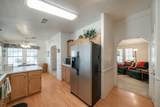 40575 Eagle Street - Photo 8