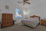 4619 Dunbar Drive - Photo 16