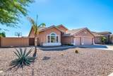 11365 Adobe Road - Photo 1