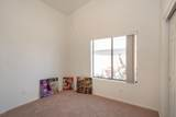 11365 Adobe Road - Photo 24