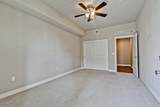 7601 Indian Bend Road - Photo 24