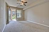 7601 Indian Bend Road - Photo 25