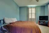2395 Acacia Way - Photo 35