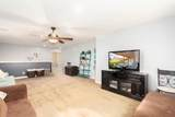 11222 Shelley Avenue - Photo 9