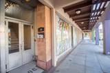 39 Main Street - Photo 17