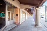 39 Main Street - Photo 3