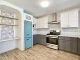 2825 Greenfield Road - Photo 38