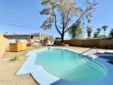 2825 Greenfield Road - Photo 40