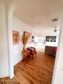 2825 Greenfield Road - Photo 56