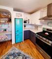 2825 Greenfield Road - Photo 59