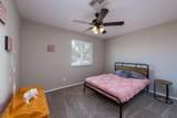 3832 Myrtle Avenue - Photo 14