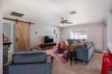 3832 Myrtle Avenue - Photo 3