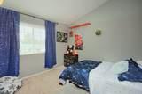 1162 Ivanhoe Street - Photo 23