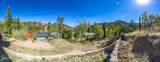 901 Tombstone Canyon Canyon - Photo 139
