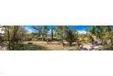 901 Tombstone Canyon Canyon - Photo 160