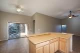 44239 Granite Drive - Photo 15