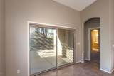 44239 Granite Drive - Photo 22
