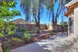 44239 Granite Drive - Photo 27