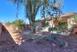 44239 Granite Drive - Photo 30