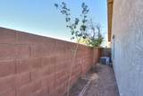 44239 Granite Drive - Photo 33