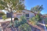 44239 Granite Drive - Photo 4