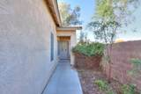 44239 Granite Drive - Photo 6