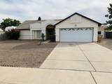 7125 Shaw Butte Drive - Photo 1