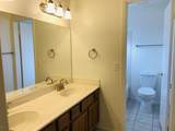 7125 Shaw Butte Drive - Photo 12