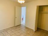 7125 Shaw Butte Drive - Photo 15