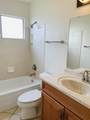 7125 Shaw Butte Drive - Photo 16