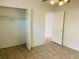 7125 Shaw Butte Drive - Photo 17