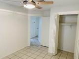 7125 Shaw Butte Drive - Photo 18