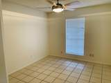 7125 Shaw Butte Drive - Photo 21