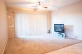 13545 Port Au Prince Lane - Photo 12