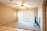 13545 Port Au Prince Lane - Photo 13