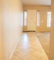 13545 Port Au Prince Lane - Photo 2