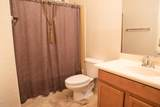 13545 Port Au Prince Lane - Photo 26